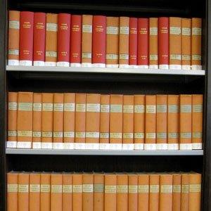Was ist ein Artikelverzeichnis und warum brauchst du es?