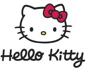 Hello Kitty das Japanische Kult-Kätzchen