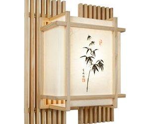 harjas themen von a bis z 2018. Black Bedroom Furniture Sets. Home Design Ideas